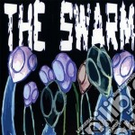 Dym - The Swarm cd musicale di DYM