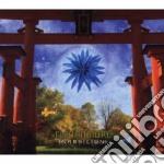 Narsilion - Elenna Nore cd musicale di Narsilion
