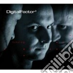 Digital Factor - Trialog cd musicale di Factor Digital
