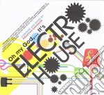 It's Electro House cd musicale di ARTISTI VARI