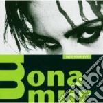 Mona Mur - Into Your Eye cd musicale di Mur Mona