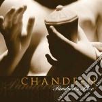 Chandeen - Pandora's Box cd musicale di CHANDEEN
