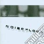Pierrepoint - Noizefloor cd musicale di Pierrepoint