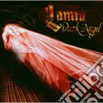 Lamia - Dark Angel cd musicale di LAMIA
