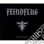 I./st.g.3(phase 2) cd musicale di Feindflug