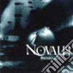 Novalis - Paradise...? cd musicale di NOVALIS