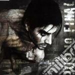 Vigilante - Juicio Final cd musicale di Vigilante