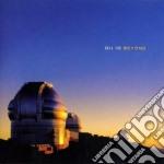 Oil 10 - Beyond cd musicale di OIL 10