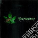 (LP VINILE) SMOKE THE ROACH lp vinile di WITHMORE