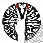 Vamps - Beast cd musicale di VAMPS