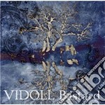 Vidoll - Bastard cd musicale di VIDOLL