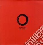 (LP VINILE) Neon golden & on/off the recor lp vinile di Notwist The