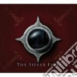 Elane - The Silver Falls cd musicale di ELANE