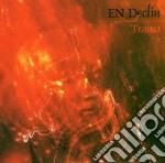 En Declin - Trama cd musicale di Declin En