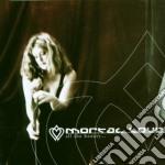 Mortal Love - All The Beauty cd musicale di Love Mortal