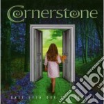 Cornerstone - Once Upon Our Yesterdays cd musicale di CORNERSTONE