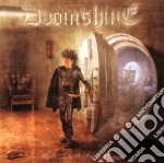 Doomshine - The Piper At The Gates Of Doom cd musicale di DOOMSHINE