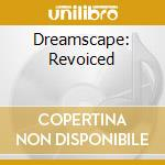 Revoiced cd musicale