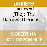 HARROWED, THE cd musicale di HARROWED, THE