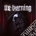 STORM THE WALLS                           cd musicale di The Burning