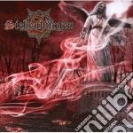 Siebenburgen - Revelation Vi cd musicale di SIEBENBURGEN