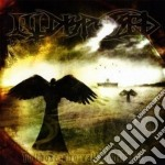 Illdisposed - To Those Who Walk Behind Us cd musicale di ILLDISPOSED