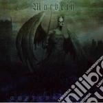 Macbeth - Gotteskrieger cd musicale di MACBETH