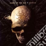 Enemy Of The Sun - Caedium cd musicale di ENEMY OF THE SUN
