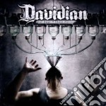 Davidian - Our Fear Is Their Force cd musicale di Davidian