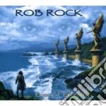 Rob Rock - Eyes Of Eternity cd musicale di ROCK ROB