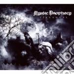 Mystic Prophecy - Fireangel cd musicale di Prophecy Mystic
