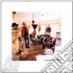 Still life cd musicale di The Connells