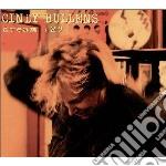 Cindy Bullens - Dream #29 cd musicale di BULLENS CINDY