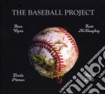 VOL. 1: FROZEN ROPES AND.... cd musicale di BASEBALL PROJECT