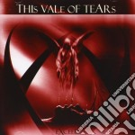 This Vale Of Tears - Exceed cd musicale di THIS VALE OF TEARS
