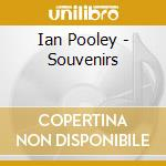 Ian Pooley - Souvenirs cd musicale di POOLEY IAN