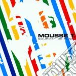 Mousse T. - Gourmet De Funk cd musicale di T. Mousse