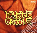 Mystic Groove cd musicale di ARTISTI VARI