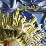 Cousteau - Sirena cd musicale di COUSTEAU