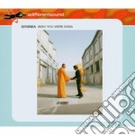 Govinda - Wish You Were India cd musicale di GOVINDA