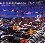Ductia - Blue Planet cd musicale di DUCTIA