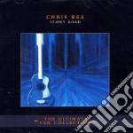 STONY ROAD/THE ULTIMATE FAN COLLECTI cd musicale di Chris Rea