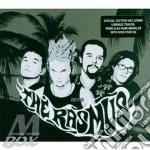Rasmus - Into-Special Edition cd musicale di RASMUS