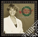 Dionne Warwick - My Favorite Time Of Year cd musicale di Dionne Warwick