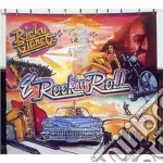 Ricky Gianco - E' Rock N Roll cd musicale di Ricky Gianco