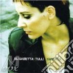 ISPIRATA cd musicale di Elisabetta Tulli