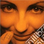 Simona Salis - Christionada De Mei cd musicale di Simona Salis