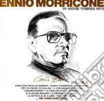 GOLD EDITION - Volume 2 (3CD) cd musicale di Ennio Morricone