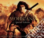 MOHICANS/Special Ed.3CDx1 cd musicale di Mohicans