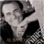 LE RADICI DEL CIELO cd musicale di Al bano Carrisi